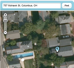 757 mohawk columbus oh search results.png