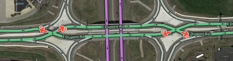 File:DDI Example Dupont - turn restrictions.png