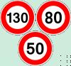 Limite 50 80 130 Titan-ium.png