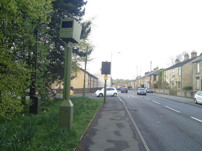 File:UK Cams Watchman System Rear.jpg