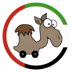 Camel UAE Circle.png