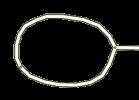 Jct loop bulb.png
