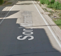 Thailand SV road name.png