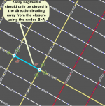 Closure cross streets 3.png