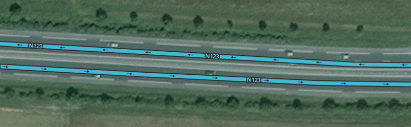 File:Double one-way.PNG