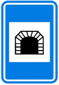 Tunnel-bord.png