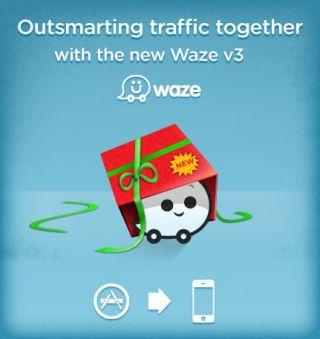Waze3Logo2.jpg