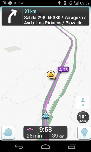Waze-bug-broken-tile.png