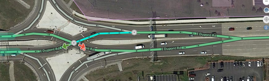 DDI Example Dupont - turn restrictions - outer - 02.png