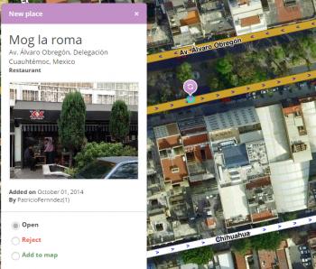 Nuevo Lugar placesupdate.png