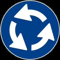 Circolazione rotatoria.png