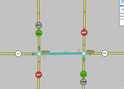 Left-right segment.png