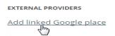 Wme-google.png