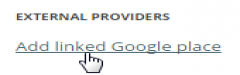 Wme-google.png