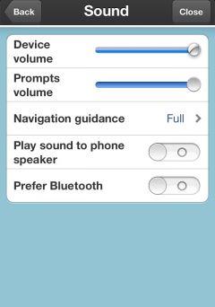 SoundS1.jpeg