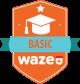 ID basic class.png