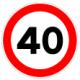 Limite de Velocidade 40.png