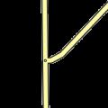 Jct 3 45 curve.png