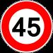 Limite45.png