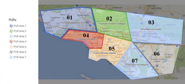 Map Raid LA PUR Areas.png