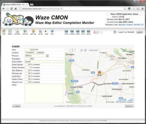 Cmon-citydata.jpg