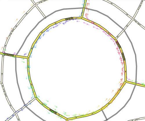 GPS Points Layer.jpg