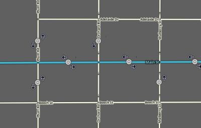 RTC-CrossStreet-060.png