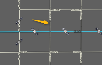 RTC-CrossStreet-040.png