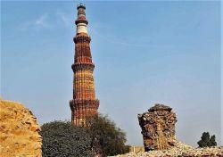 Place-qutab-minar.jpg