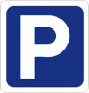 Parking sign.png