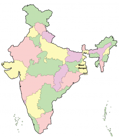 StateWestBengal.png