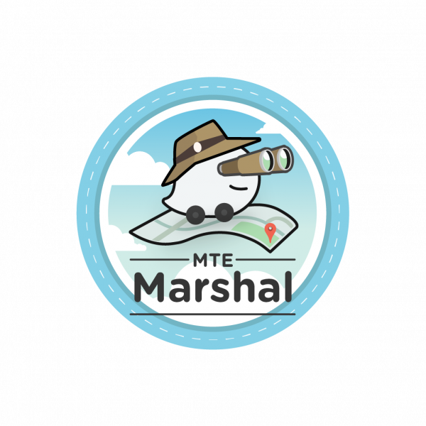 File:MTE Marshal Forum Badge.png