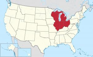 USA Great Lakes.png