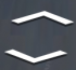SV move.png