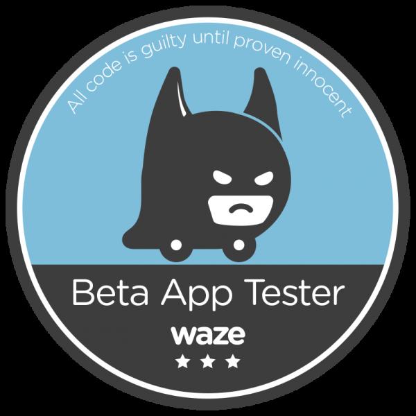 File:Bats Badge.png