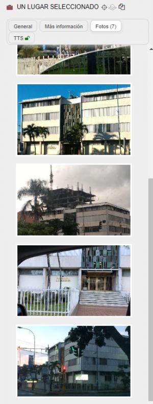 Fotos lugares.png