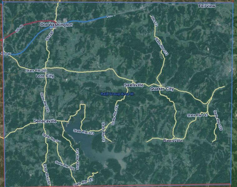 File:Mapraid Ohio group 08.jpg