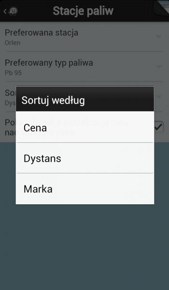 File:PLSortowanieStacji.png