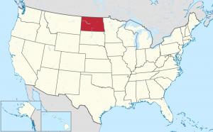 USA North Dakota.png