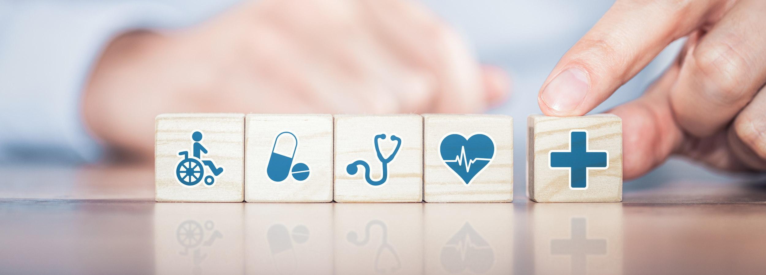 asistencia médica nacional