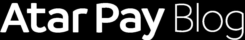 Atar Pay