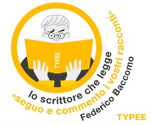 Small lo scrittore che legge statico.jpg?googleaccessid=application bucket access@typee 222610.iam.gserviceaccount