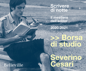 Small 08 05 2020 borsadistudio cesari mde blu banner 300x250.jpg?googleaccessid=application bucket access@typee 222610.iam.gserviceaccount