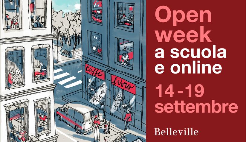 08 03 2020 openweek img blog 746x443.jpg?googleaccessid=application bucket access@typee 222610.iam.gserviceaccount