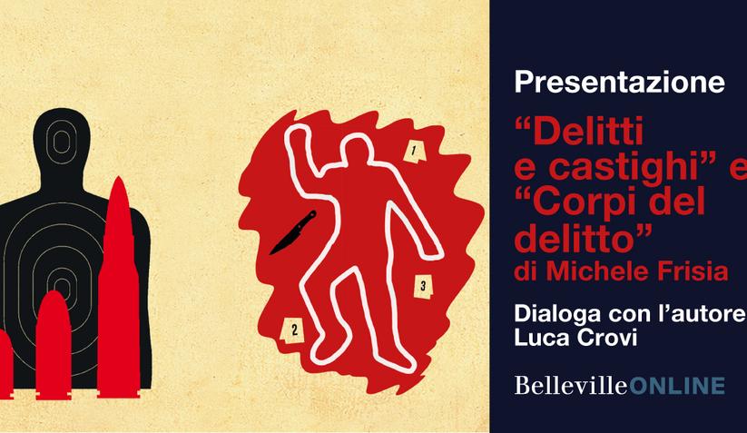 01 24 2020 presentazione dec cdd evento facebook.jpg?googleaccessid=application bucket access@typee 222610.iam.gserviceaccount