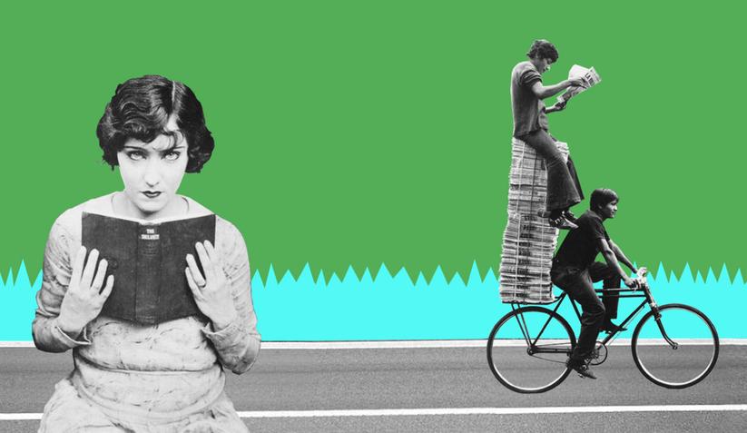 02 01 2021 lab lettura creativa bo carosello corso new.jpg?googleaccessid=application bucket access@typee 222610.iam.gserviceaccount