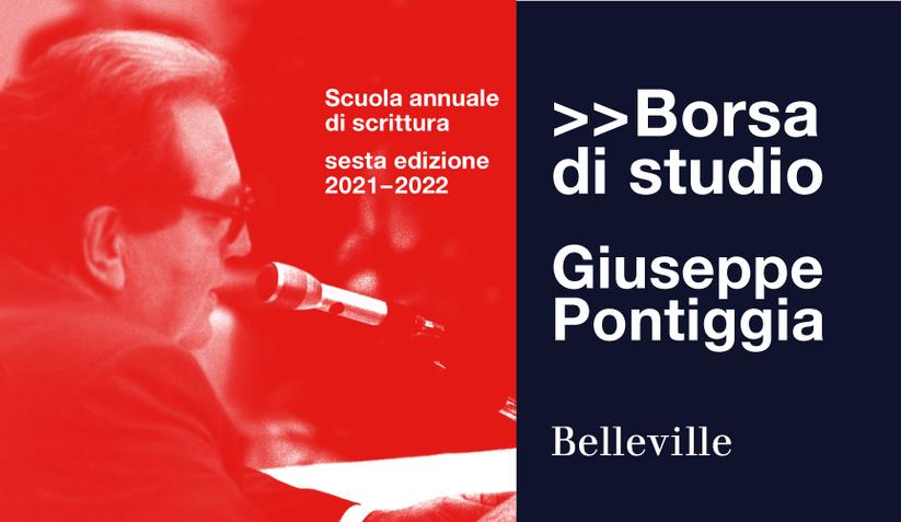 05 05 2021 borsadistudio pontiggia profilo facebook.jpg?googleaccessid=application bucket access@typee 222610.iam.gserviceaccount