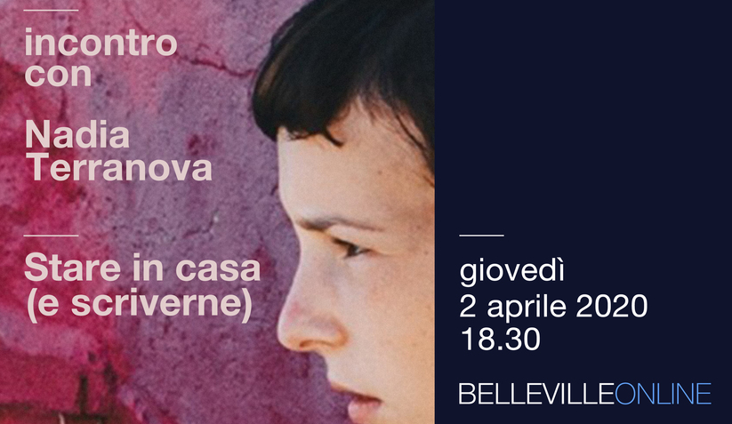 03 27 2020 evento terranova bo img blog 746x443.jpg?googleaccessid=application bucket access@typee 222610.iam.gserviceaccount