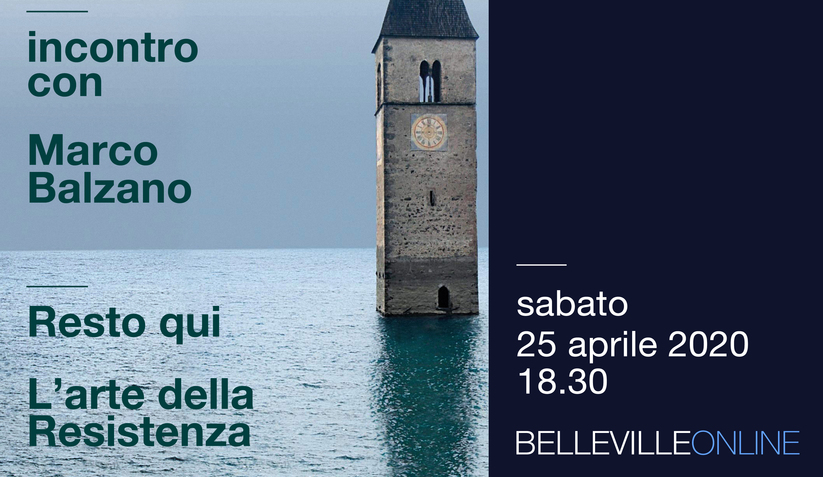 04 15 2020 evento balzano bo img blog 746x443.jpg?googleaccessid=application bucket access@typee 222610.iam.gserviceaccount