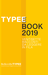 Thumb typeebook2019 cover covermisuremie.jpg?googleaccessid=application bucket access@typee 222610.iam.gserviceaccount